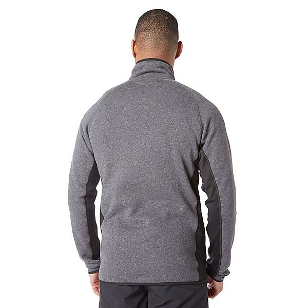 Patagonia Performance Better Sweater Men's Fleece ¼ Zip Jacket