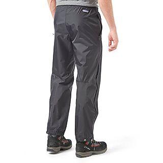 Patagonia Torrentshell Men's Pants