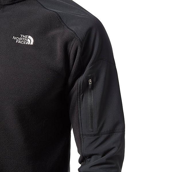 The North Face Glacier Delta Men's Jacket