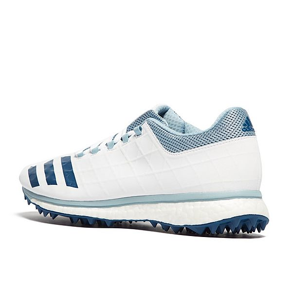 adidas Adizero Boost SL22 Men's Cricket Shoes