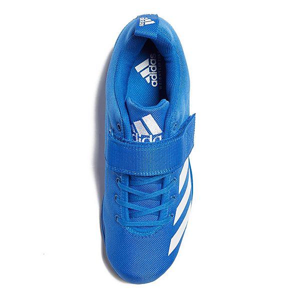 1cae672de4 adidas Powerlift 4 Men s Weightlifting Shoes