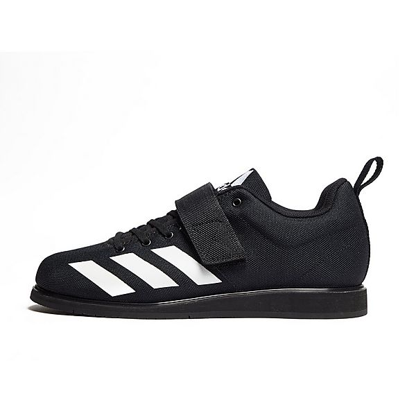 adidas Powerlift 4 Men's Weightlifting Shoes