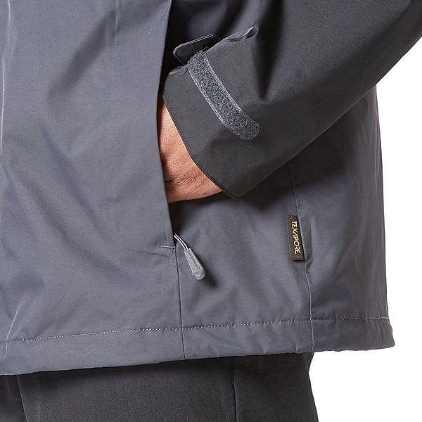 902c9d9c004 Jack Wolfskin Jasper Flex Men's Jacket   activinstinct