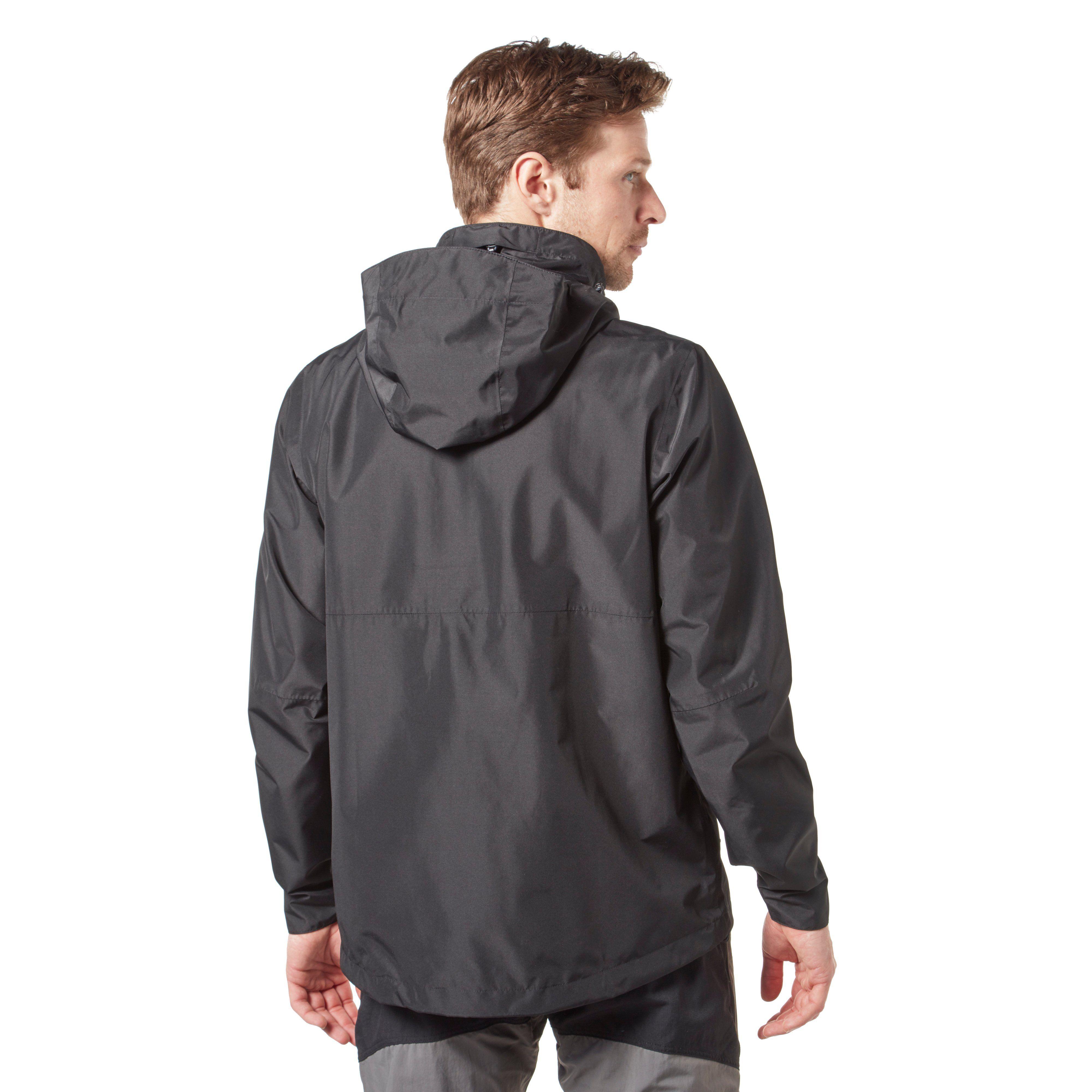 Jack Wolfskin Evandale Men's Jacket