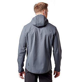 Jack Wolfskin Northern Point Men's Jacket