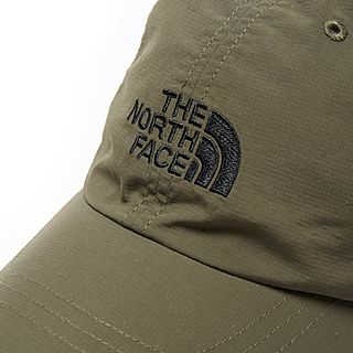 The North Face Horizon Logo Cap