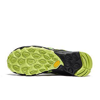 Merrell Choprock Men's Walking Shoes