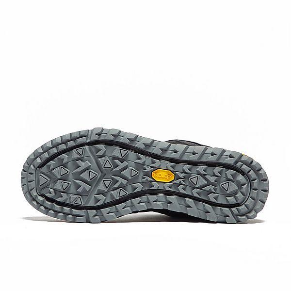 Merrell Nova GORE-TEX Men's Trail Running Shoes