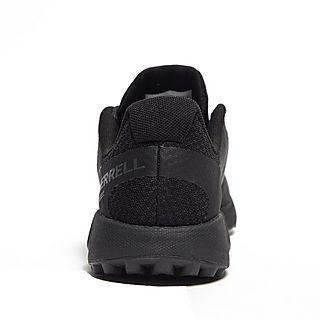 Merrell Fluxion GTX Men's Trail Running Shoes