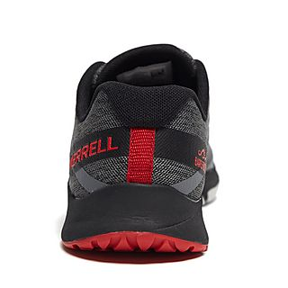 Merrell Bare Access Flex Men's Running Shoes