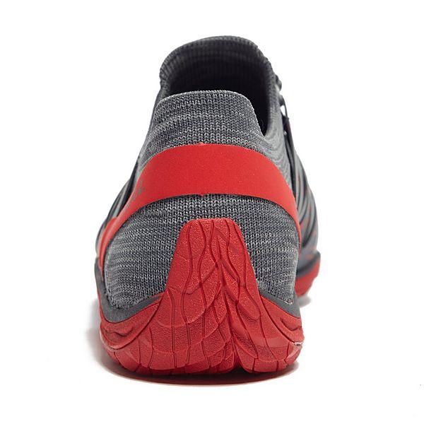 Merrell Trail Glove 5 3D Men's Trail Running Shoes