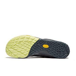 Merrell Trail Glove 5 Men's Trail Running Shoes