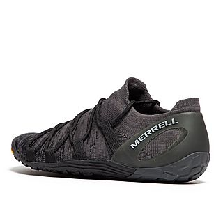 Merrell Vapor Glove 4 3D Men's Trail Running Shoes