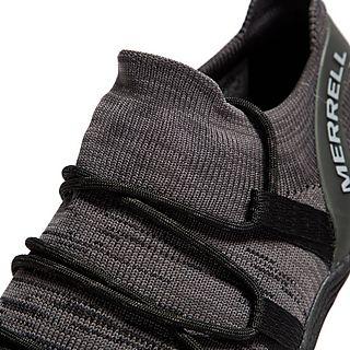 Merrell Vapor Glove 4 3D Men's Trail Running Shoes