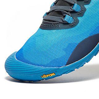 Merrell Vapor Glove 4 Men's Running Shoes