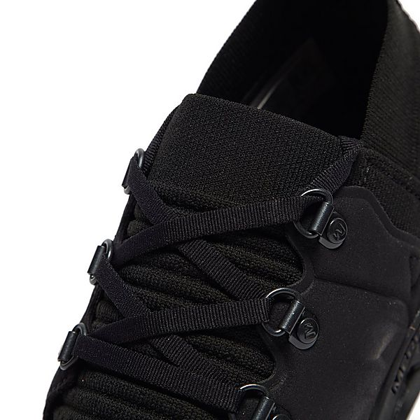 Merrell Range AC+ Men's Walking Shoes