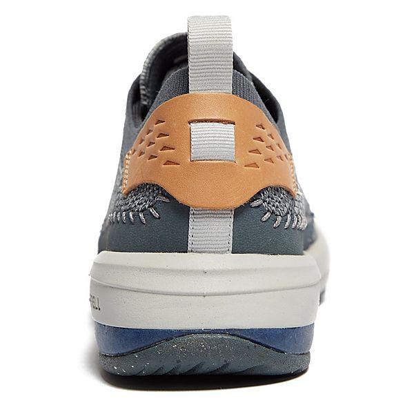 Merrell Gridway Men's Walking Shoes