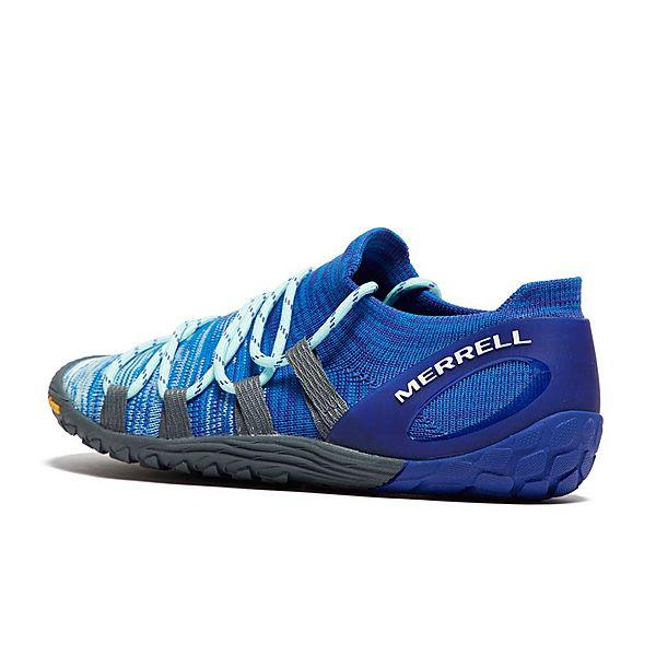 Merrell Vapor Glove 4 3D Women's Trail Running Shoes
