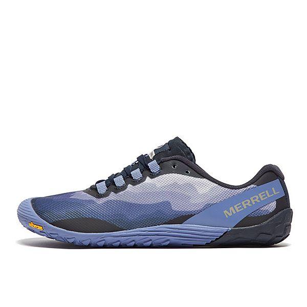 Merrell Vapor Glove 4 Women's Running Shoes
