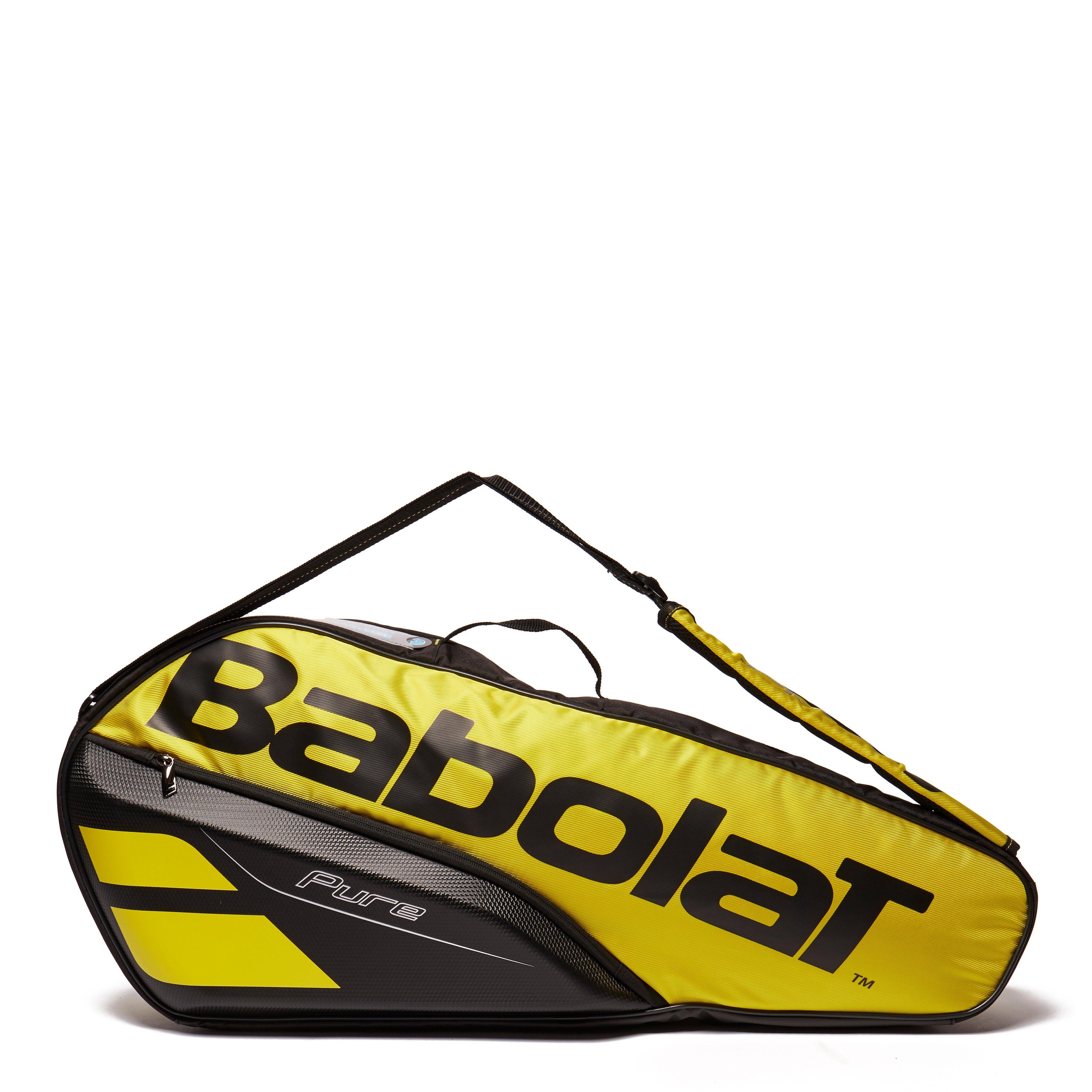 Babolat Pure Aero X3 Racket Bag