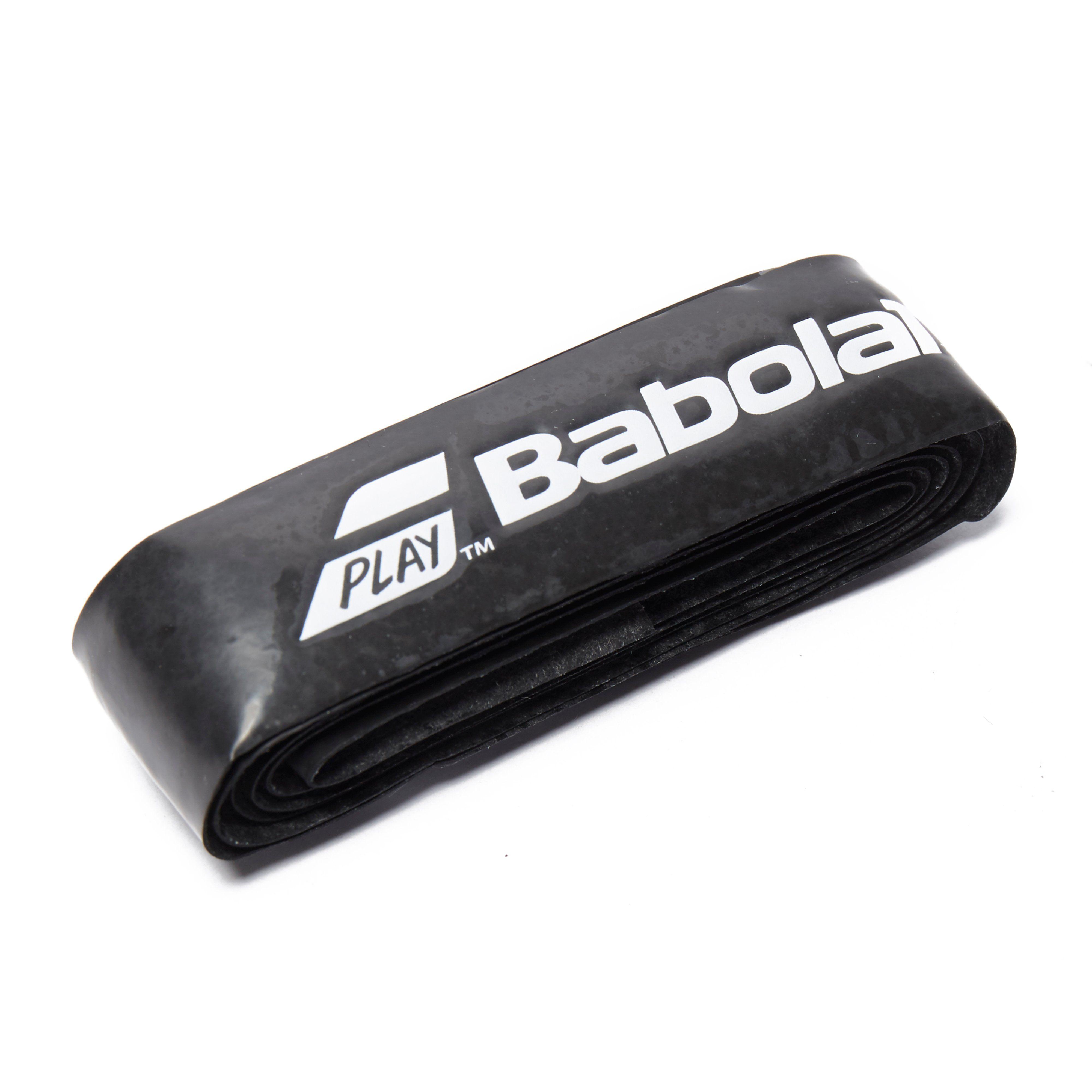 Babolat Syntec Team Tennis Grip