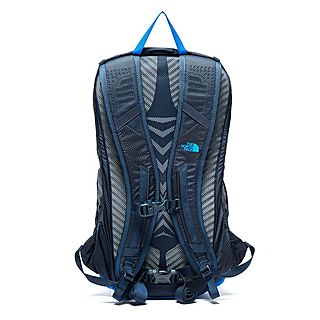 The North Face Kuhtai Evo 18L Backpack