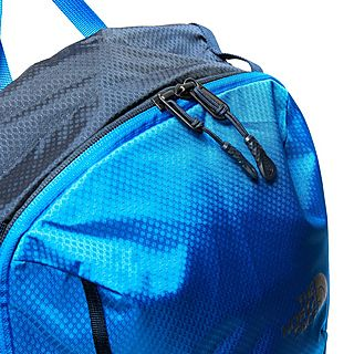 The North Face Kuhtai 28L Backpack