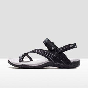 72cf12456f5d Merrell Terran Convertible II Women s Walking Sandals