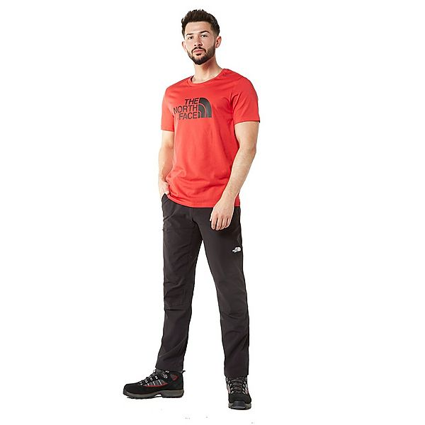 The North Face Easy Men's T-Shirt