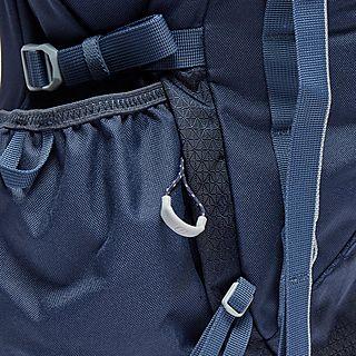 Berghaus Trailhead 65L Rucksack