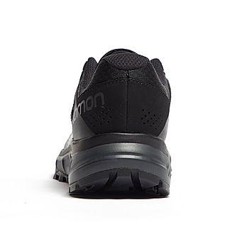 Salomon Trailster Men's Trail Running Shoes