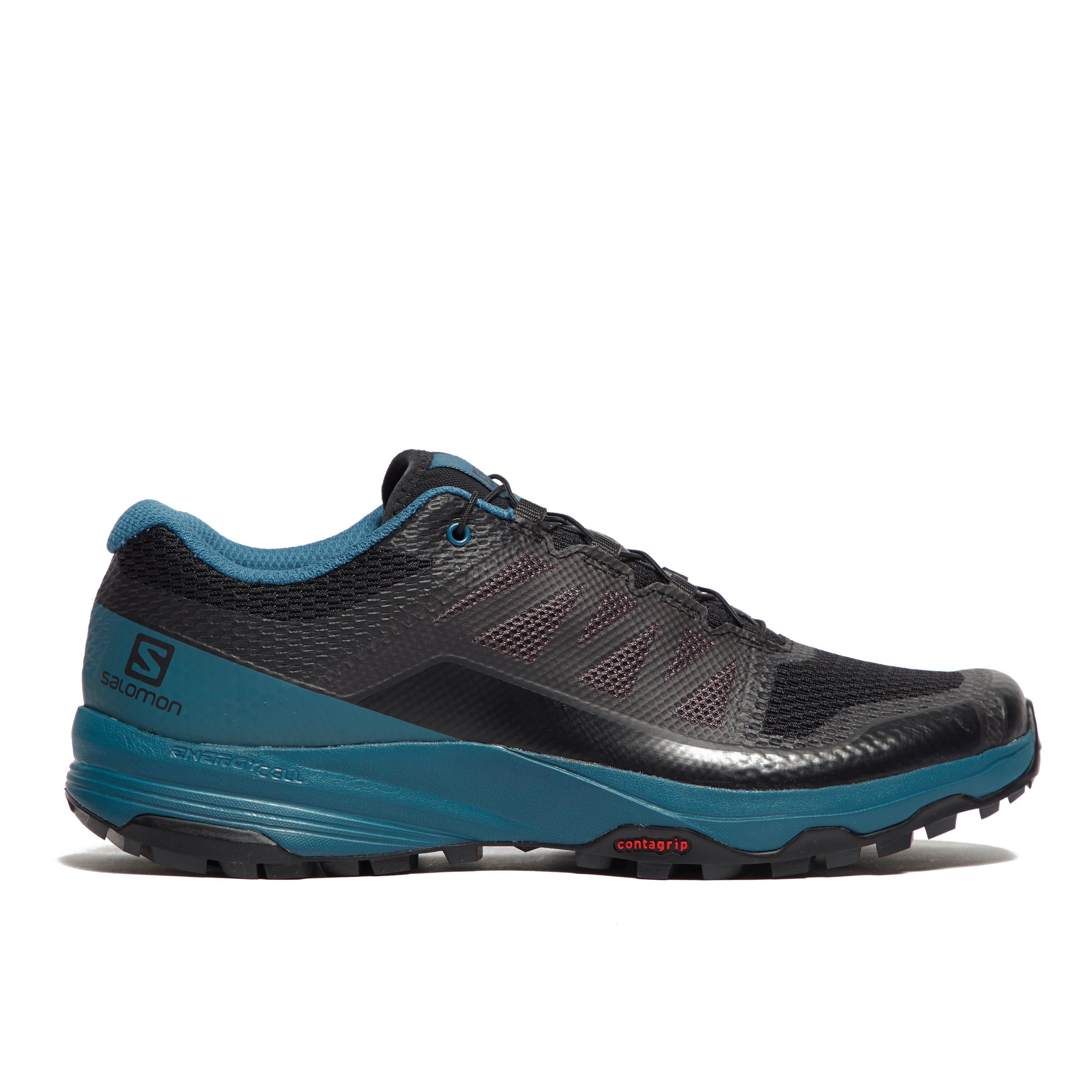 Salomon XA Discovery Men's Trail Running Shoes