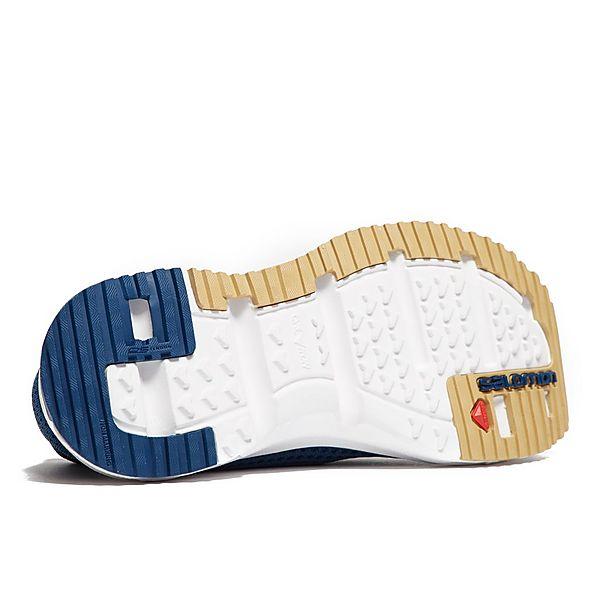 Salomon RX MOC 4.0 Men's Trail Running Shoes