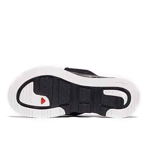 Salomon RX Break Men's Sandals