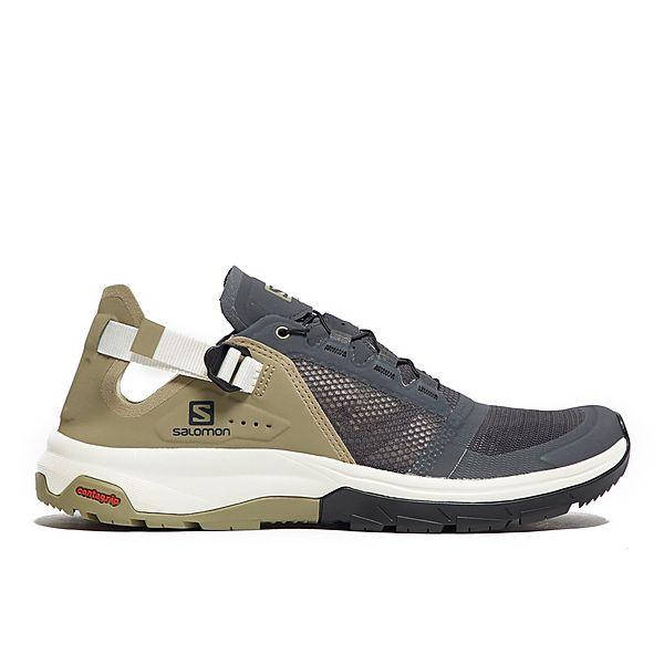 ba92a2ce8e0c Salomon Techamphibian 4 Men s Water-Shedding Shoes