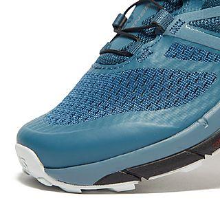 Salomon Sense Ride 2 Women's Trail Running Shoes