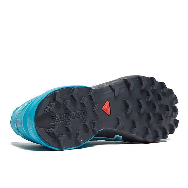 d9b297f0c746 Salomon Speedcross 4 GTX Women s Trail Running Shoes