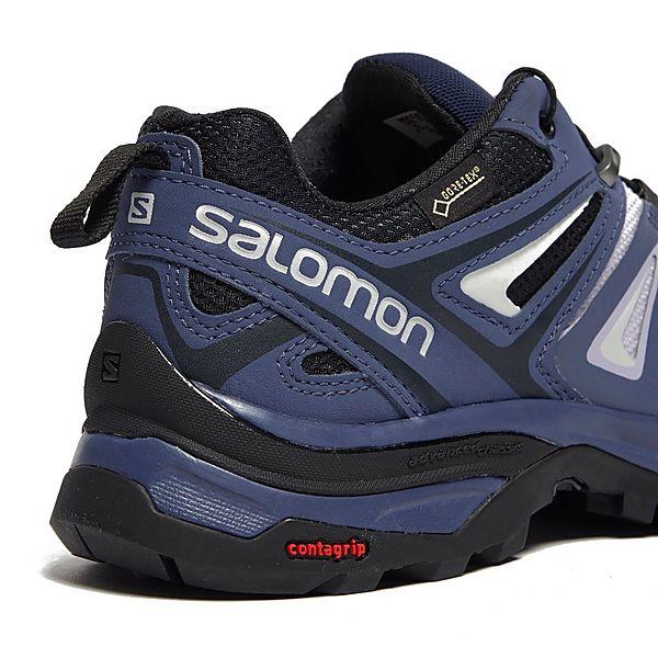 Salomon X Ultra 3 GTX Women's Hiking Shoes