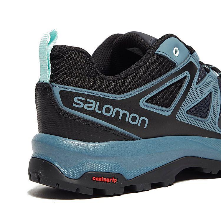 Salomon X Radiant Women's Hiking Shoes