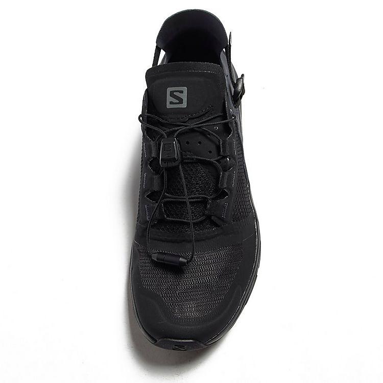 Salomon Techamphibian 4 Women's Water-Shedding Shoes