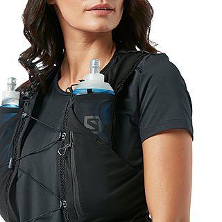 Salomon Advance Skin Unisex 5 Hydration Set