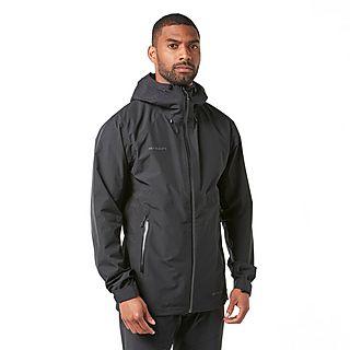 Mammut Convey Tour Men's Hooded Jacket