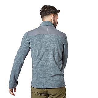 Mammut Yadkin Men's Fleece Jacket