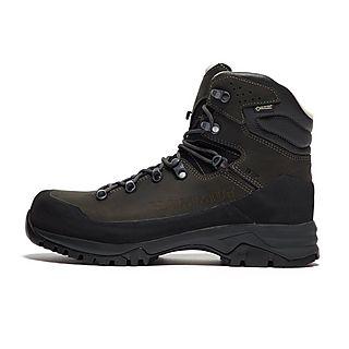 Mammut Trovat Guide High GTX Men's Walking Boots