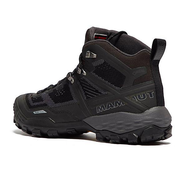 Mammut Ducan Mid GTX Men's Walking Boots