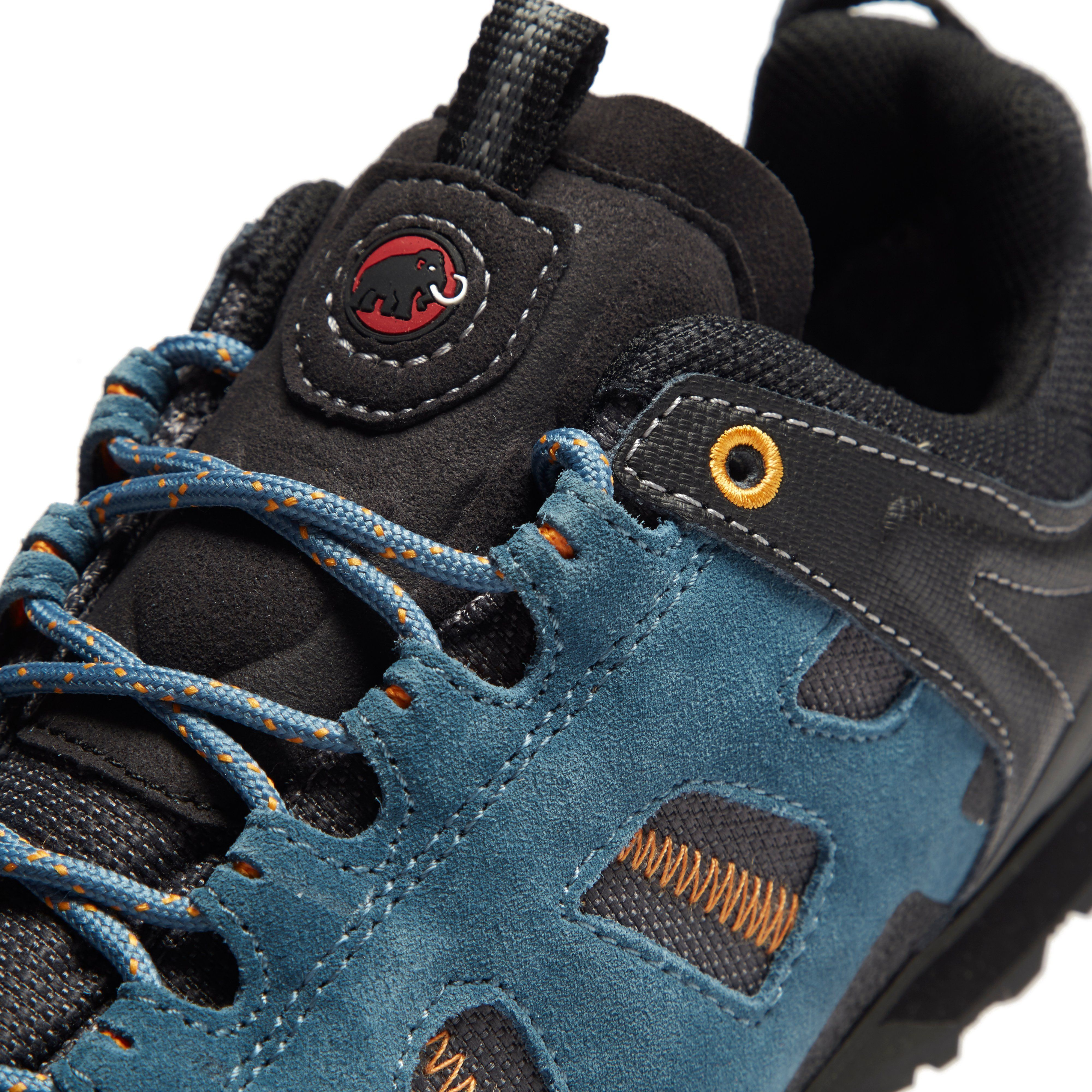 Mammut Ayako Low GTX Men's Walking Shoes