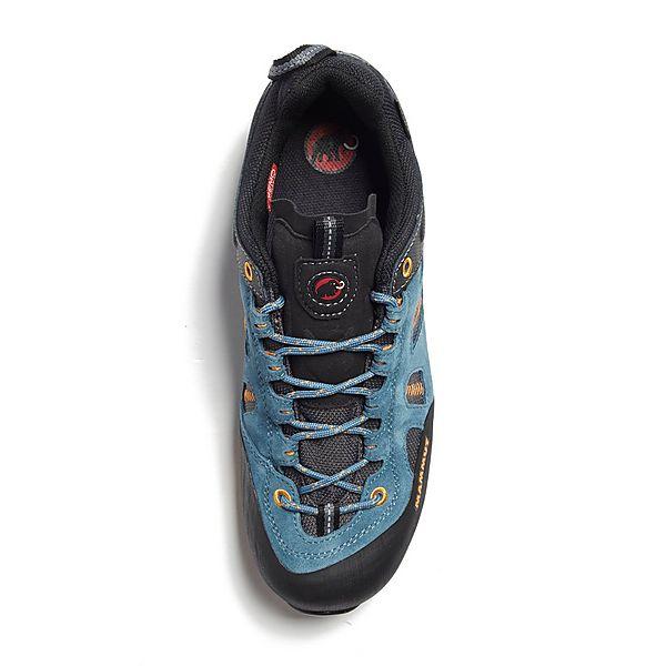 Mammut Ayako Low GTX Men's Walking Shoes
