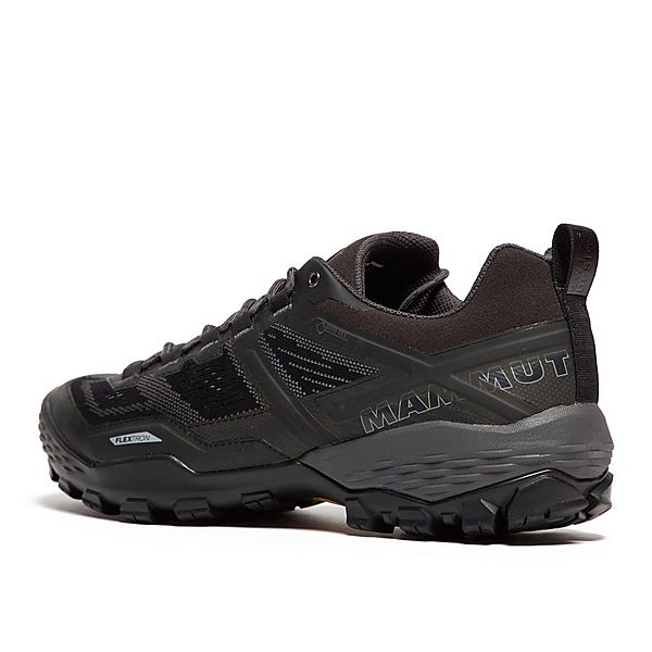 Mammut Ducan Low GTX Men's Walking Shoes