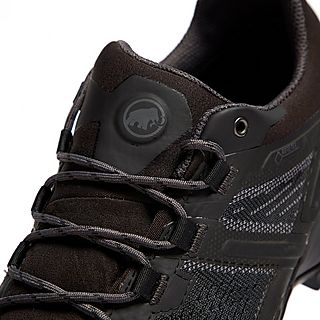 Mammut Ducan Low GTX Men's Walking Shoes