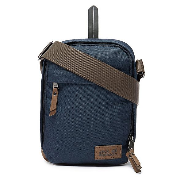 f978fc7cd6 Jack Wolfskin Heathrow Shoulder Bag
